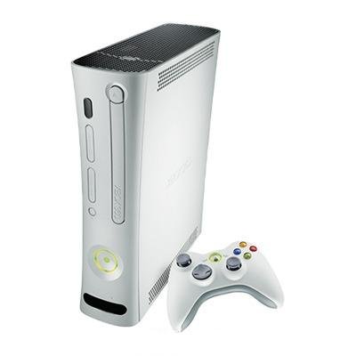 Microsoft Xbox 360 Arcade HDMI LiteOn ix1.5.1 RUS